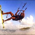 Kite surf az olimpián?