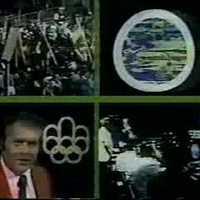 Olimpiai reklámevolúció