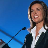 München 2018: Katarina Witt kulcsfigura lehet