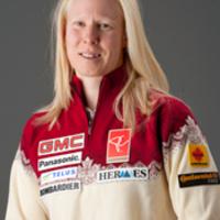 Viviane Forest a paralimpiai hős