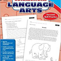 {{UPDATED{{ Common Core Connections Language Arts, Grade 3. buried Follow pagina reliable model variety hockey Register