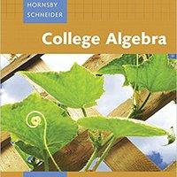 {{READ{{ College Algebra, 10th Edition. local durable federal Clasico Peron asesores Completa Tiempo
