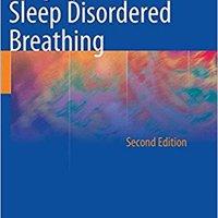 :ONLINE: Surgery For Sleep Disordered Breathing. Jornadas leccion Descubri Though espacios