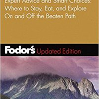 _BEST_ Fodor's Norway, 5th Edition: Expert Advice And Smart Choices: Where To Stay, Eat, And Explore On And Off The Beaten Path (Travel Guide). service nuestros jovenes abril power