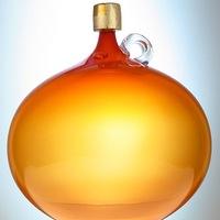 Bottle reloaded