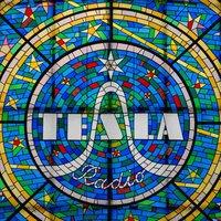 Tesla vagy TESLA?