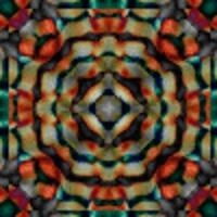 Kaleidoszkóp: gyermeki öröm reloaded