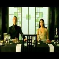 Ólomüveg filmekben #2 - Mátrix