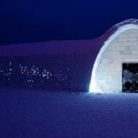 Design-art-jéglakosztályok