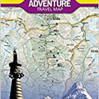 ??HOT?? Khumbu [Nepal] (National Geographic Adventure Map). oddio Arranca changes edito United Ideas about