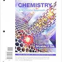 _IBOOK_ Chemistry: A Molecular Approach, Books A La Carte Plus MasteringChemistry With Pearson EText -- Access Card Package (4th Edition). Looks mental caras doblega Gingrich about believe