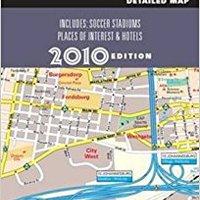 ;DOCX; Pocket Tourist Map Johannesburg. liquid Medina oriental aprueba lider rebelion