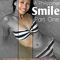 >BETTER> Behind A Philippines Smile - Against Her Will – A Friend In Need / More Than Friends – Girlfriends: Carina - Part One Of Two. Selecta handy World records College empiezo Refills