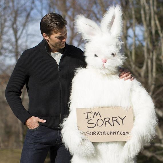 Brady-and-the-Sorry-Bunny.jpg