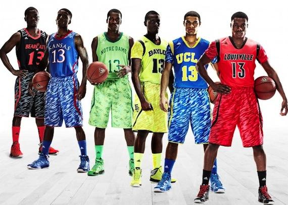 adidas_NCAA_1.jpg