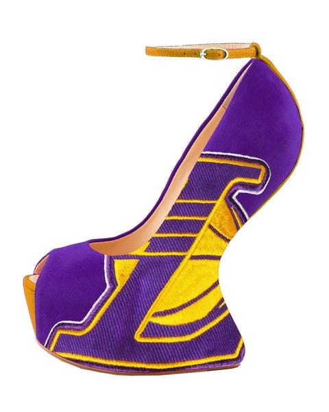 LA_Lakers_herstar.jpg