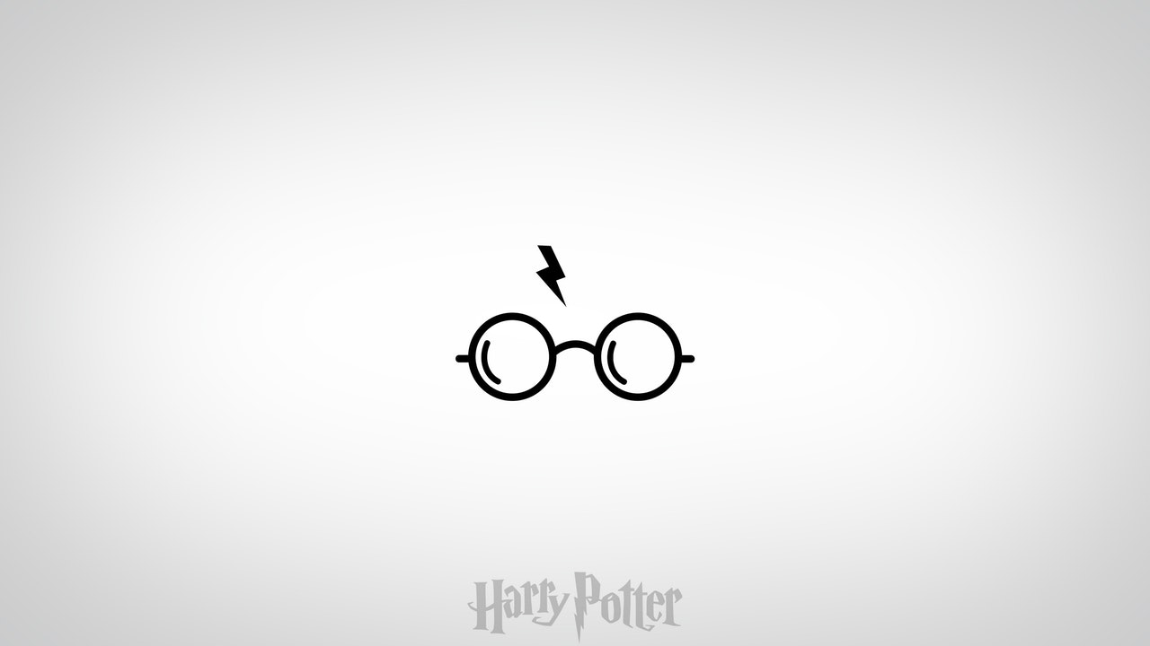 harry-potter-1531486.jpg