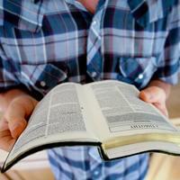 Karantén-project - hat könyv, amikkel könnyebb a bezártság