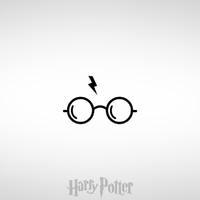 Új Harry Potter kerestetik