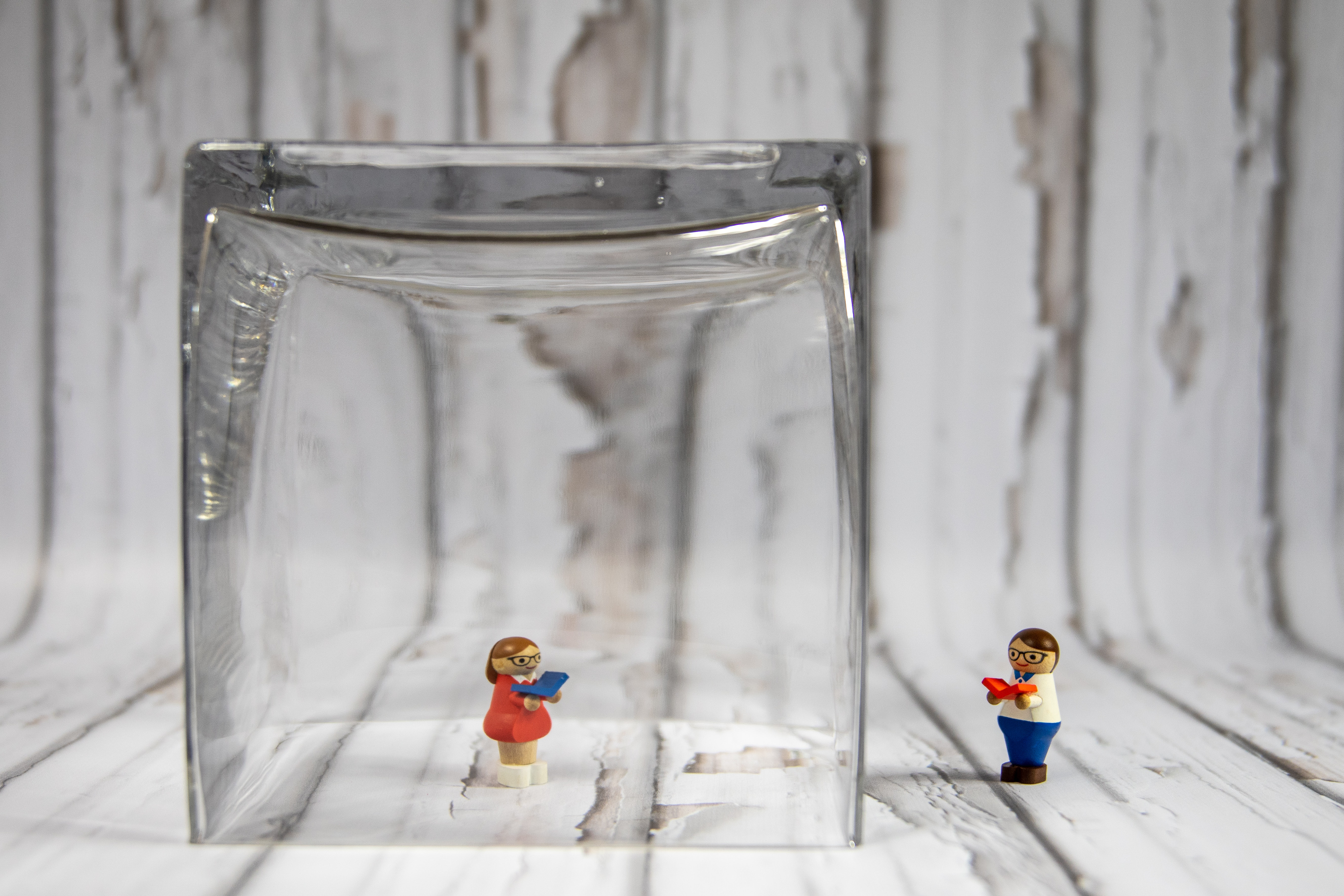 lego-toy-in-clear-glass-container-3971083.jpg