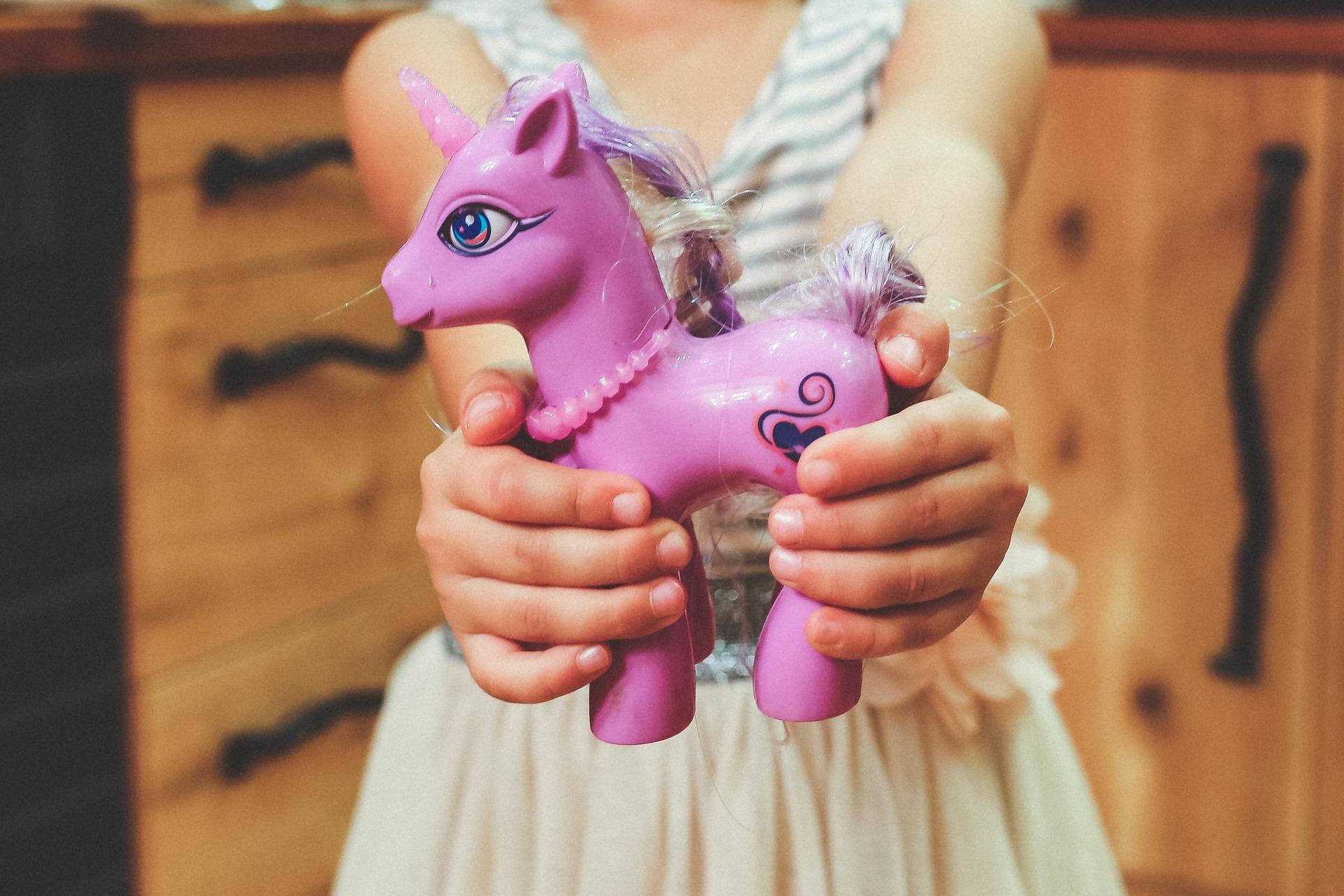 toy-791265_1920.jpg