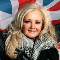 Bonnie Tyler Official Site és duettek :)