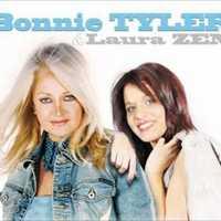 Újabb Bonnie Tyler videók, amiket érdemes megismerni :)