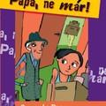 Nógrádi Gábor: Samu és Papa