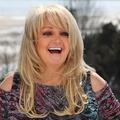 Bonnie Tyler nyert :)