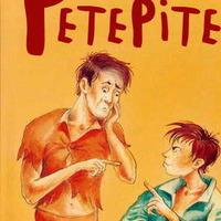 Nógrádi Gábor : PetePite (Az Apu én vagyok)
