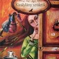 Gyerekkönyvek napja