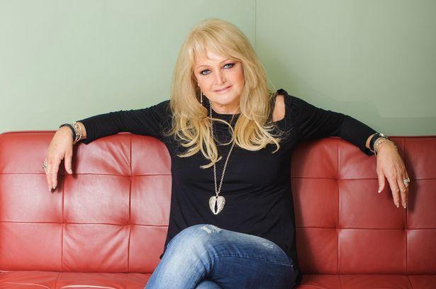 Singer-Bonnie-Tyler.jpg