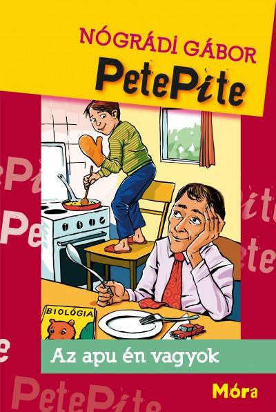 pete.jpg