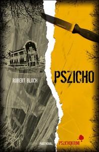 pszicho-konyv-197x300.jpg