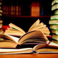 Könyvmolyok Problémái Tag