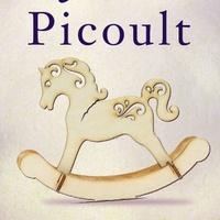 Jodi Picoult: Sorsfordítók