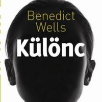 Benedict Wells: Különc