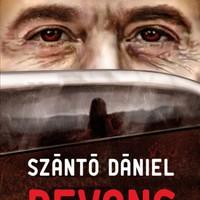 Szántó Dániel: Revans