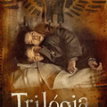 Agota Kristof: Trilógia