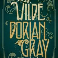 Oscar Wilde: Dorian Gray képmása