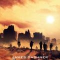 James Dashner: Tűzpróba