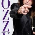 Ozzy Osbourne - Chris Ayres: Én, Ozzy