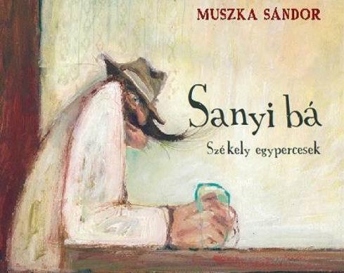 Muszka Sanyi.jpg