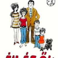 Brunella Gasperini: Én és ők