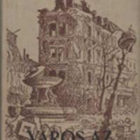 Darvas József: Város az ingoványon
