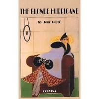 Rejtő Jenő - The Blonde Hurricane