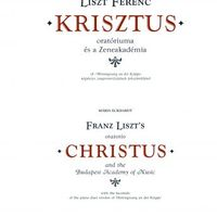Christus oratórium