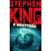 Stephen King - A ragyogás