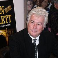 Szerző - Ken Follett