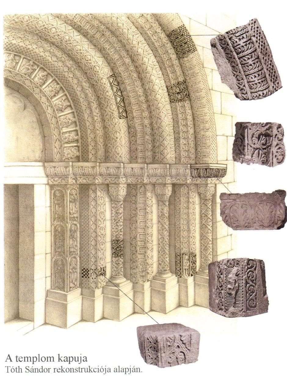 bazilika_3.jpg